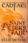 Saint Peter's Fair Cover Image