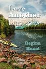Love Another Day Cover Image