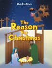The Reason for Christmas Cover Image
