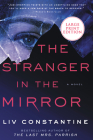 Stranger in the Mirror: A Novel Cover Image