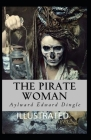 The Pirate Woman Illustrated Cover Image