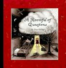 A Roomful of Questions Cover Image
