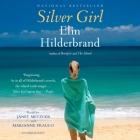 Silver Girl: A Novel Cover Image