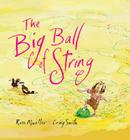 The Big Ball of String Cover Image