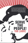 Serve the People! Cover Image