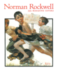 Norman Rockwell: 332 Magazine Covers Cover Image