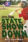 State Showdown (Little League #3) Cover Image