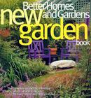 Better Homes and Gardens New Garden Book (3rd Edition) (Better Homes and Gardens Gardening) Cover Image