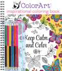Color Art Inspirational Cover Image