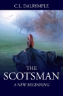 The Scotsman: A New Beginning Cover Image
