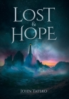 Lost and Hope Cover Image