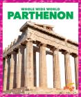 Parthenon Cover Image