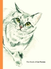 The Book of Cat Poems Cover Image