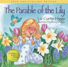 The Parable of the Lily Cover Image