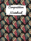 Composition Notebook Cover Image