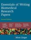 Essentials of Writing Biomedical Research Papers. Second Edition Cover Image