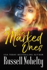 The Marked Ones Cover Image