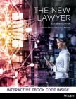 The New Lawyer, 2nd Edition Cover Image