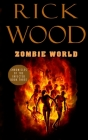 Zombie World Cover Image