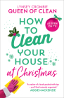 How to Clean Your House at Christmas Cover Image