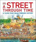 A Street Through Time Cover Image