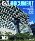 GA Document 149 Cover Image