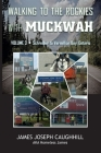 Walking to the Rockies with Muckwah: Schreiber to Vermillion Bay, Ontario Cover Image