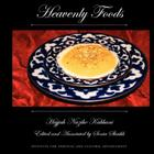 Heavenly Foods Cover Image