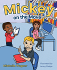 Mickey on the Move Cover Image