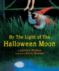 By the Light of the Halloween Moon Cover Image