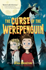 The Curse of the Werepenguin Cover Image