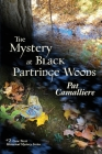 The Mystery at Black Partridge Woods Cover Image