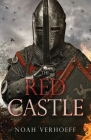 The Red Castle Cover Image