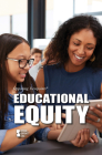 Educational Equity Cover Image