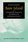 Boon Island: Including  Contemporary Accounts of the Wreck of the *Nottingham Galley* Cover Image