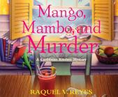 Mango, Mambo, and Murder Cover Image