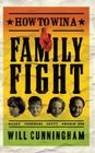 How to Win a Family Fight Cover Image