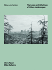 Mise En Scéne: The Lives and Afterlives of Urban Landscapes Cover Image