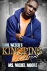 Carl Weber's Kingpins: Detroit Cover Image