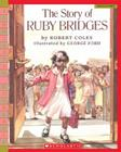 Story of Ruby Bridges Cover Image