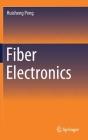 Fiber Electronics Cover Image