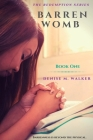 Barren Womb (Redemption #1) Cover Image