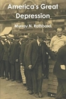 America's Great Depression Cover Image