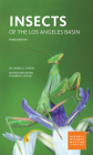 Insects of the Los Angeles Basin Cover Image