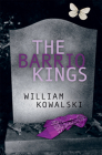 The Barrio Kings (Rapid Reads) Cover Image