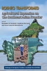 Borneo Transformed: Agricultural Expansion on the Southeast Asian Frontier Cover Image