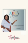 The ABC's of HIV/AIDS Cover Image