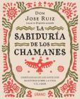 Sabiduria de Los Chamanes, La Cover Image