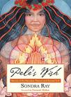 Pele's Wish: Secrets of the Hawaiian Masters and Eternal Life Cover Image