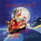 De Kerstmistruck Cover Image